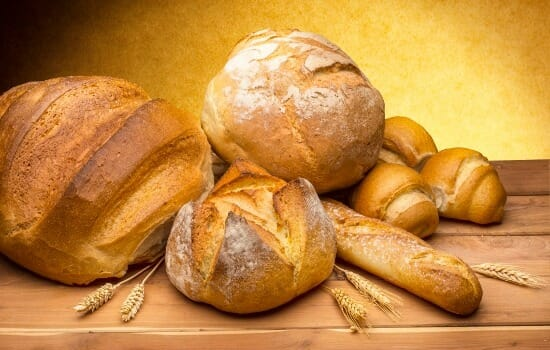 pane_in_piazza