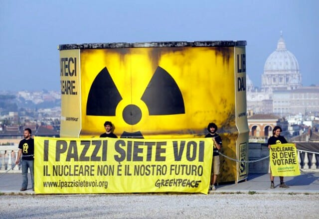 nucleare3