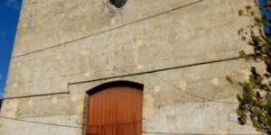ORSOMARSO: le chiese