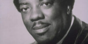 'Somethings Got a Hold of Me' (1959)- James Cleveland (Jazz/Blues Clássico)